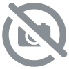 RETROUVEZ-NOUS AU SALON INTERNATIONAL DE L'AGRICULTURE DU 23 FEVRIER AU 3 MARS !!!